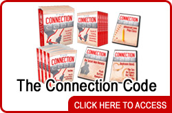 The Connection Code Download
