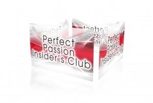 Month 1 Insider's Club